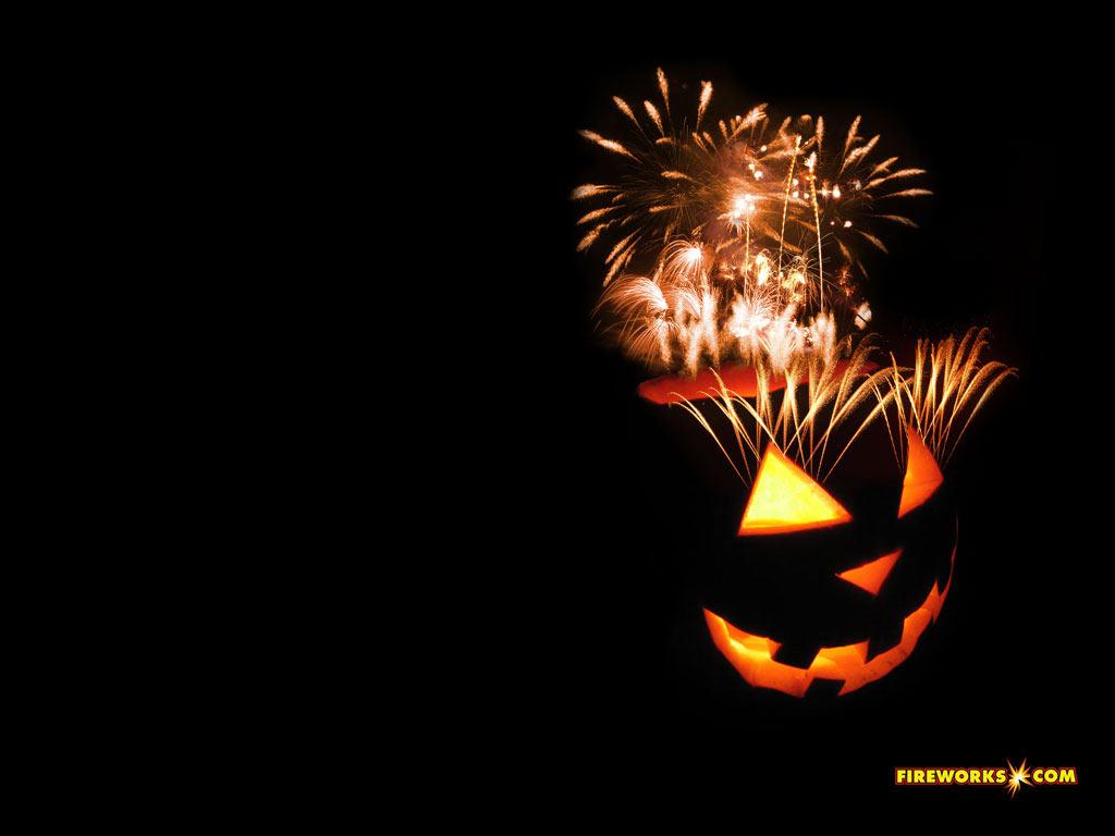 http://2.bp.blogspot.com/_Fe6rGp1YNm8/TOCVpSEmLSI/AAAAAAAAHgs/oFedgb-jTI8/s1600/Halloween-wallpaper.jpg