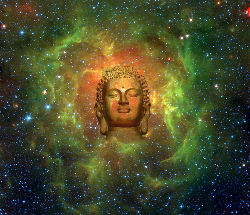 http://2.bp.blogspot.com/_Fe8SzT2hXaM/TLaeBgXsnUI/AAAAAAAAA6Y/o_YE3Tli1fI/s1600/cosmic_buddha.jpg
