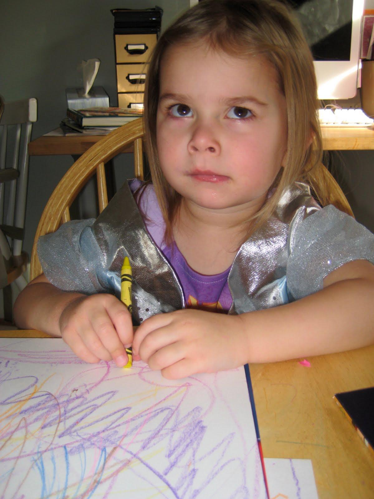 Displaying 18u0026gt; Images For - Princess Cinderella Face...