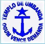 "TEMPLO DE UMBANDA ""OGUM VENCE DEMANDA"""