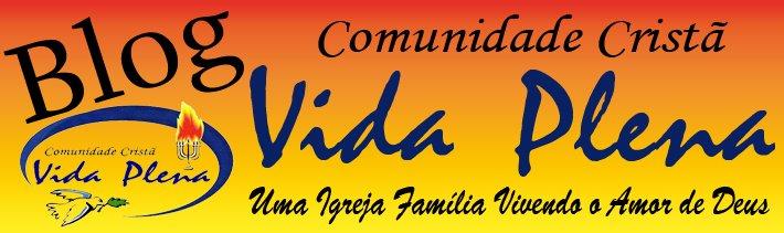 Comunidade Cristã Vida Plena