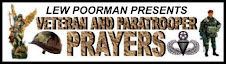 Veterans Prayer Project