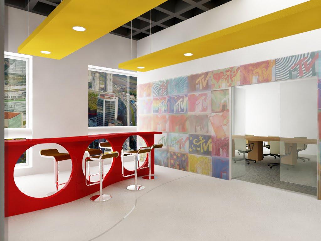 Infograf a 3d dise o arquitect nico arquitectura del - Disenos de cafeterias ...