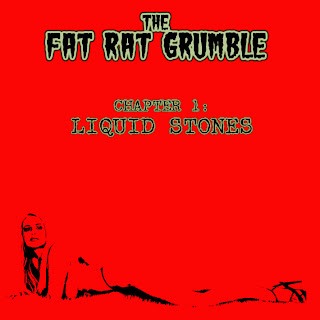The Fat Rat Grumble
