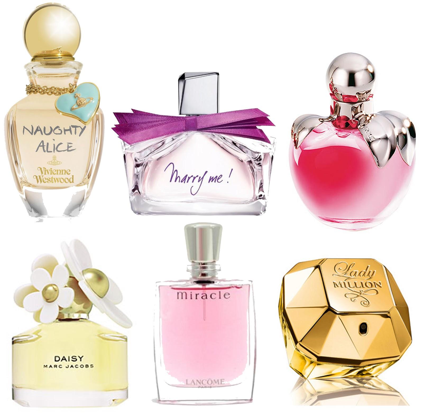 http://2.bp.blogspot.com/_FeYTcSBKTQw/TU8MycZ1CjI/AAAAAAAAAOY/BM-VUrf9lvA/s1600/perfume2.jpg