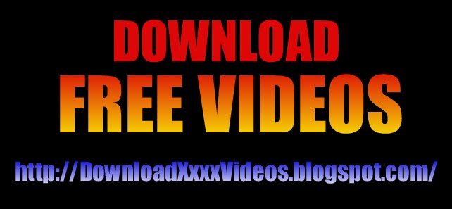 download xxxx videos