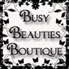 Busy Beauties Boutique