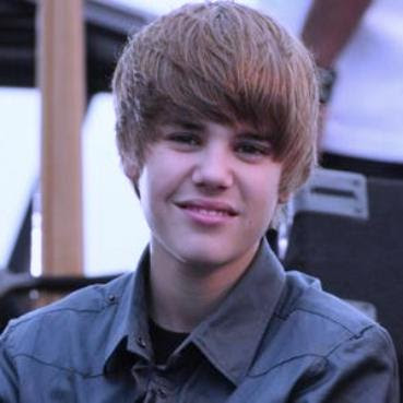 Biography Justin Bieber on Justin Bieber S Birth Date 1st March 1994 Justin Bieber S Birth Place