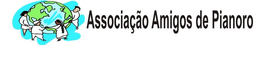 Associação  Amigos de Pianoro