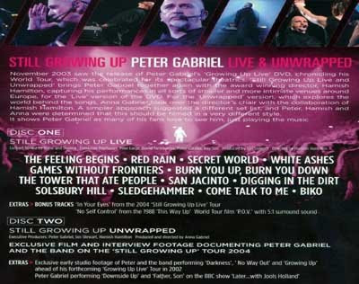 peter_gabriel-growing_up_wallpaper