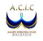 <b>ACIC<b></b></b>