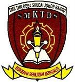 SMKTDS, JB