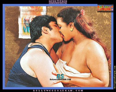 mallu aunty foreplay
