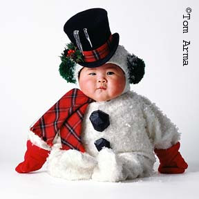 this is the snowman costume we just ordered for our 2 year old i cannot wait to see him in it if youre interested in purchasing one of armas creations - Halloween Costumes For A 2 Year Old Boy