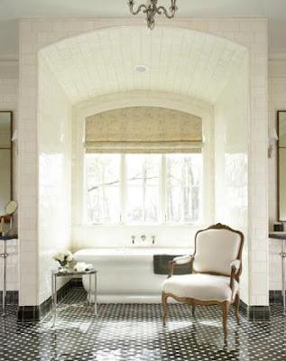Bella casa design for Bella casa tiles
