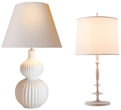 La Dolce Vita Sponsor Spotlight Circa Lighting