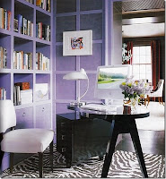 http://2.bp.blogspot.com/_FfZMBBaCF8w/SgB7Z0NQ0-I/AAAAAAAAF-k/l13XYtpmmiI/s400/office+elle+decor.jpg