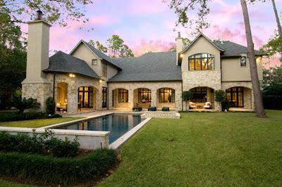 Making a multi million dollar home attainable la dolce vita for Million dollar homes in la