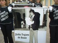 ZEILTO TRAJANO DE SOUSA