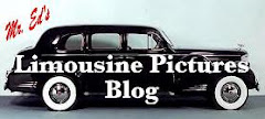 Click on picture for my Limousine Pictures Blog