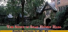 Click Link to go to my Stan Hywet Hall story