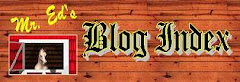 Click Link for my Blog List