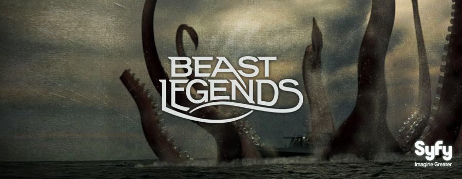 Beast city ep 2 1