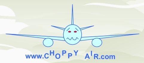 ChoppyAir