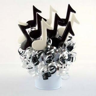El post de 'Géneros Musicales' Generos_musicales