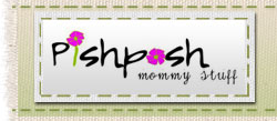 PishPosh Mommy