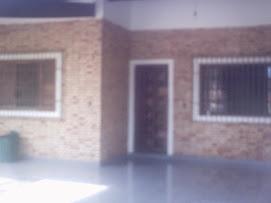 03 dormitórios