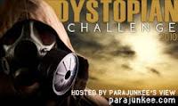 Dystopian Challenge