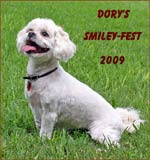 Dorys Contest
