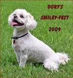Dorys Contest