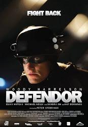 Baixe imagem de Defendor (Dual Audio) sem Torrent
