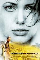 Baixar Filme Amor Sem Fronteiras (Dublado)