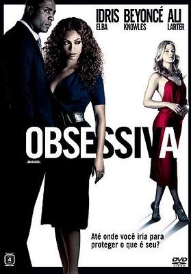Obsessiva (Dublado)