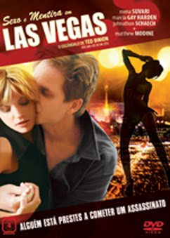 Baixar Sexo E Mentira Em Las Vegas Download Grátis