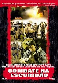 Assistir Filme Combate na Escuridão Dublado Online