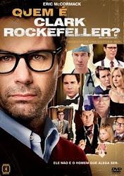 Baixar Filme Quem é Clark Rockefeller? (Dual Audio) Online Gratis