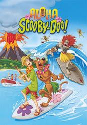Baixe imagem de Aloha, Scooby Doo! / Oi, Scooby Doo! (Dublado) sem Torrent
