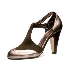 Dkny Elie Soft Nappa Pump Women Dkny Pumps online on United States 11371 5GO 11371 5GO