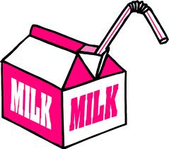 牛奶有無益?