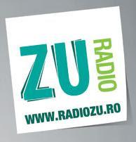 ASCULTA Radio Zu