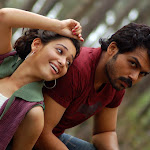 Tamil Movie Priya Photo Gallery...