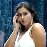 Hot Namitha's Latest Masala Hq Photos...
