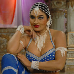 Hot And Spicy South Indian Sexy Actress Ramya Sri - Exclusive  Pictures Gallery...