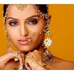 Spicy South Indian Model And Actress Meghana Exclusive Image  Gallery...