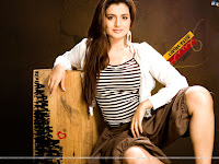 Amisha Patel wallpaper , Amisha Patel photos , Amisha Patel pictures