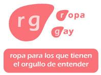 Ropa Gay